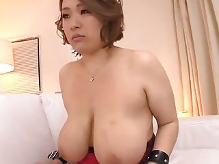 Free Busty Tube Movies