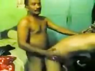 Indonesian Gay Amateur