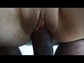 white wife pounded by bbc