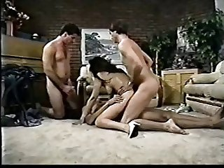 Jake Steed foursome