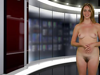 Latin Naked News - Search results for naked news