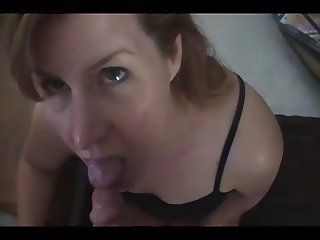 Cory Kennedy On Her Knees Deep Throat