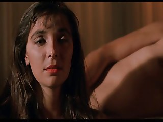 Mimi Rogers Foursome The Rapture Scene Two