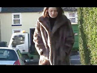 Punished