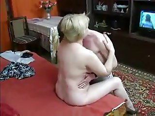 Homemade Webcam Fuck 921