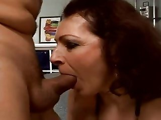 MATURE NICE ASS PAINFUL ANAL