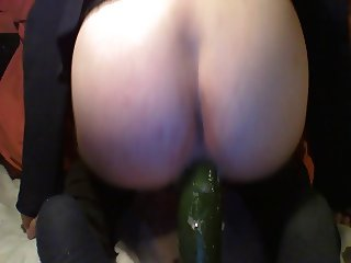 i need to fill my gay amateur asshole
