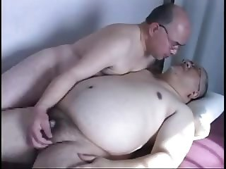 jaapan daddy 7