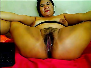 phat asian pussy pt6