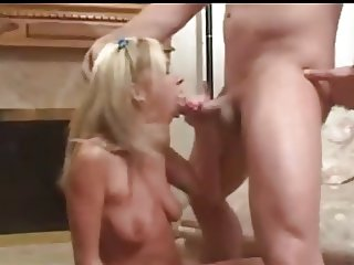 Petite lil Whore with smooth snatch MC169