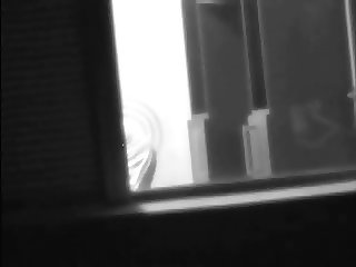 Big dick twink flash caught spycam window voyeur neighbour