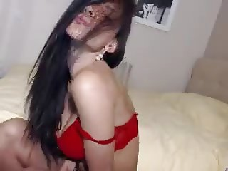 Amy Fisher Webcam