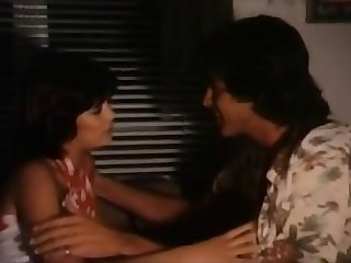 Small Penis Humiliation in 70s Movie