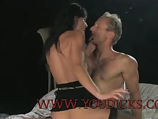 2 YOUDICKS MORE FREE PUSSY IN LIVE