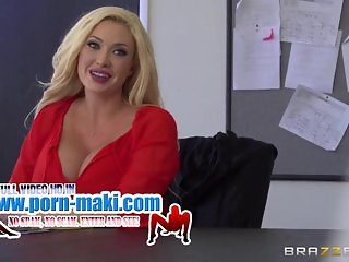 [Big Tits at School] The Terms of Summer (new