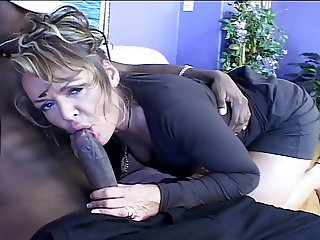 Mom will you stop Fucking my Black friends?