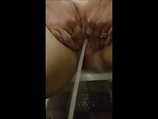 SHAVE AND FUN