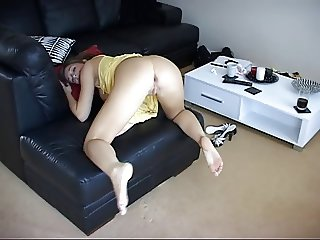 Will some body please doggy fuck me