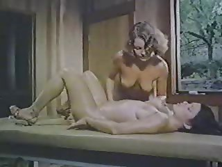 Candida Royalle & Desiree Cousteau Full Porn Movie