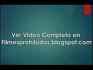 Video Porno Alan Pulido Y Vivian Cepeda