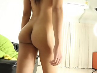 little ladyboy casting