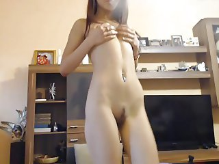 More Teenager Girls On LaidCam