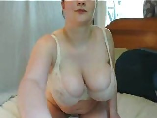 young girls webcam very nice huge tits