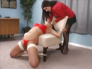 Cashless And Helpless Client