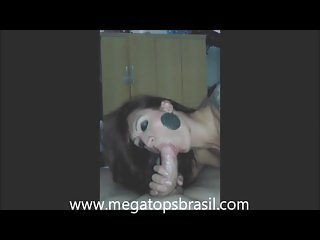 Melissa Close - Oral Sex - MegaTopsBrasil