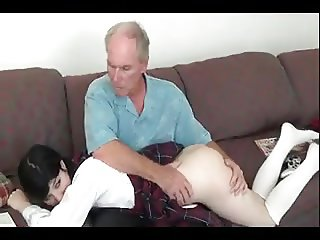 Extra Punishment !