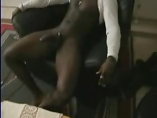 Tiny german amateur fucked by a BBC