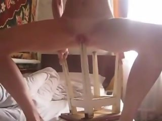 crazy chair fucking-freetaboocams. com