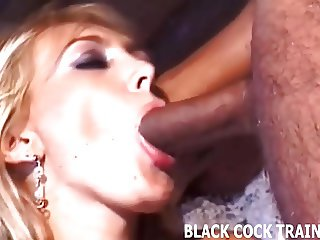 My big hard shemale cock will make you feel so good