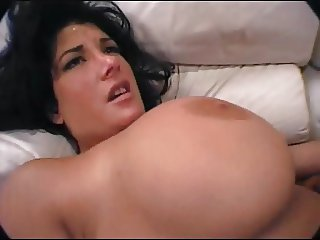 Holly Body anal fuck