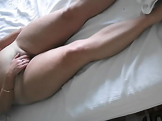 Helen - 2nd cum in a session of 7. Comments plse