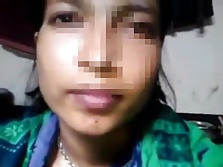 Bangladeshi Girl Confessions About Her Sex Life P3