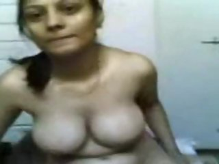 Innocent Indian strips www sexxyfreecams. com