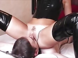 i want your hot ass riding my face