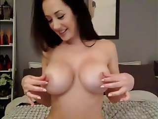 Gorgeous Girlfriends Creampie