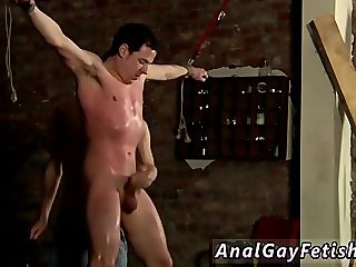 Gay bondage big man young boys porn xxx