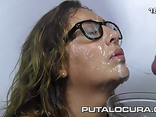 apologise, gay guy gets a group facial jizz and an anal fuck already discussed recently