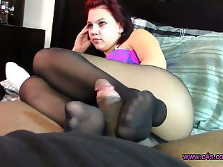 Hot nude indian call girl with cumshot on face