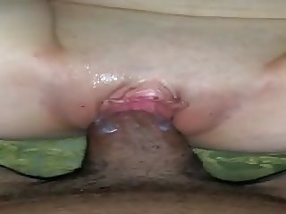 cuckold couple BBC