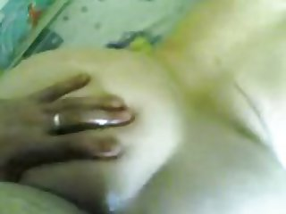 Hot Egyptian anal sex