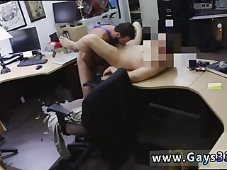 Teen sex gay porn private Fuck Me In the