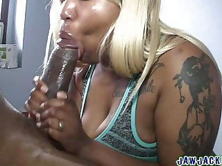 gag and deep throat that deep