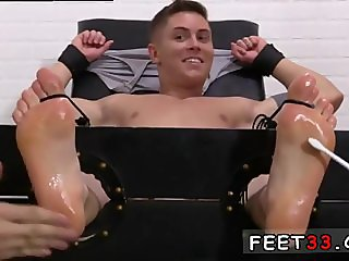 Old gay men anal opening movies Sebastian
