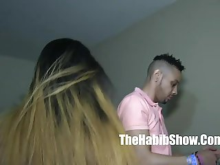 donny sins macana man fucks dominican pussy long dick style