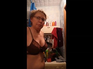 my sister video 3