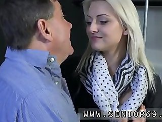 Free Blowjob Tube Movies